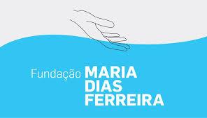 Fundação Maria Dias Ferreira - Home | Facebook